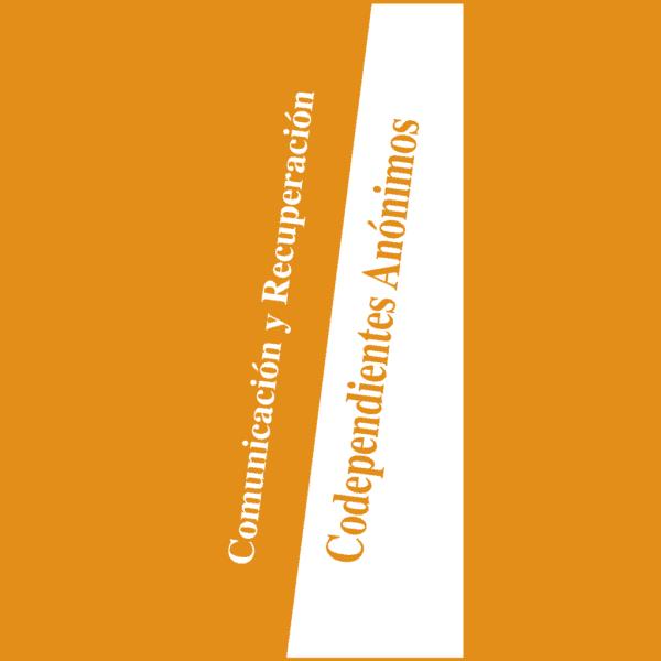 Comunicación y recuperación (Panfleto)