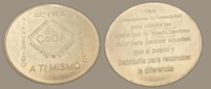 Spanish Coins
