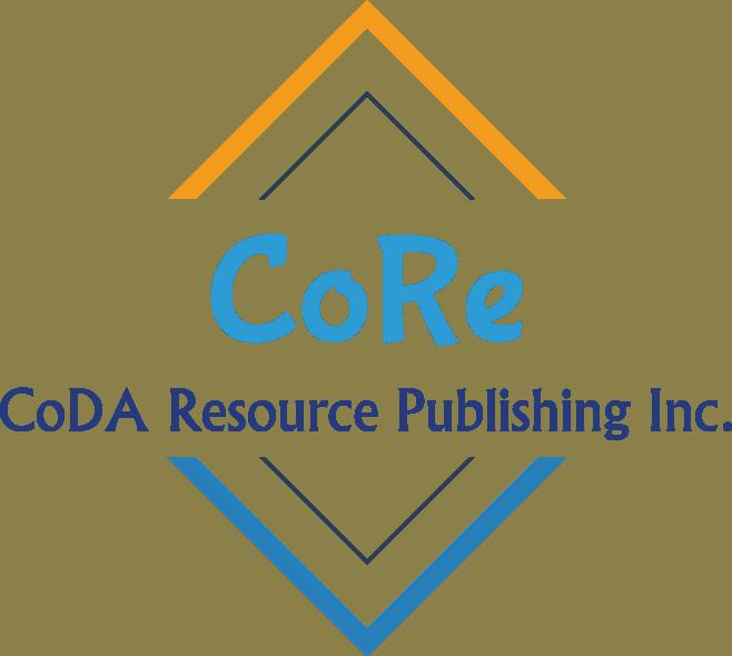 Core Publications