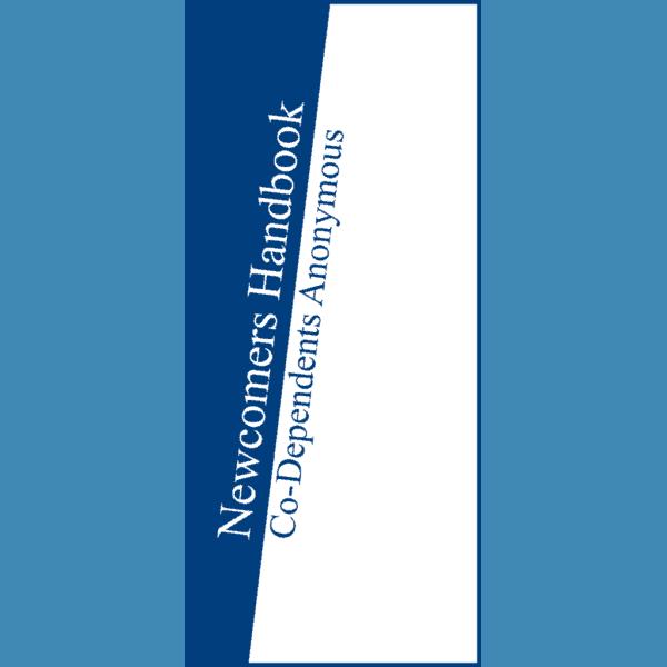 Newcomers Handbook